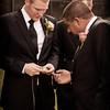 Wedding-Jennie_Erik-200