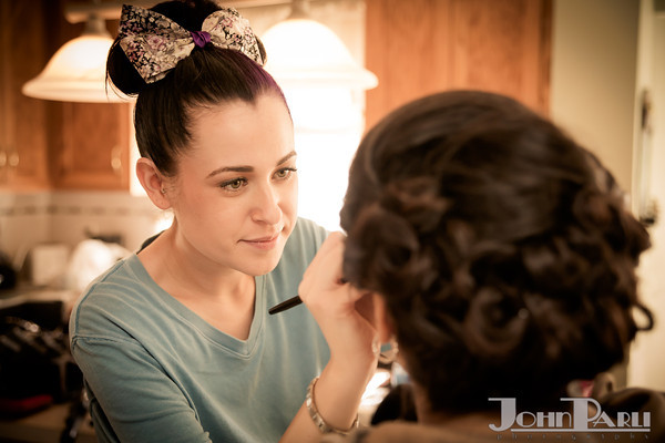 Wedding-Jennie_Erik-71