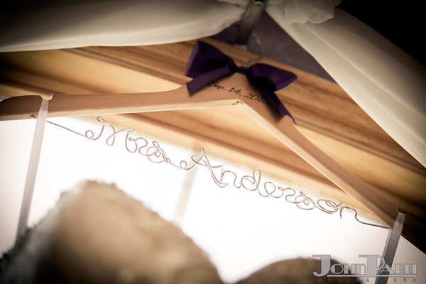 Wedding-Jennie_Erik-8-2