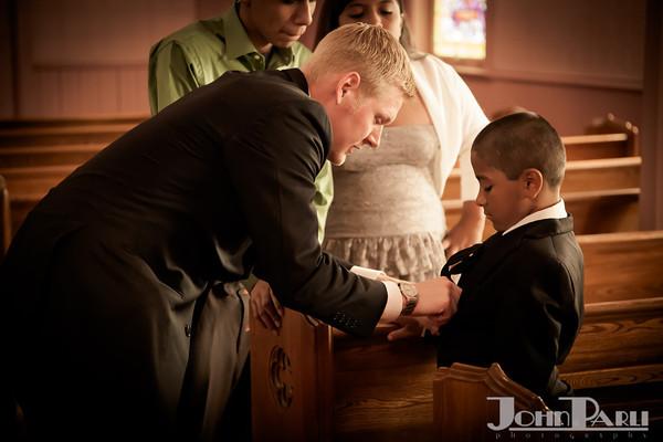 Wedding-Jennie_Erik-105