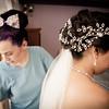 Wedding-Jennie_Erik-127-2