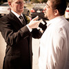 Wedding-Jennie_Erik-135