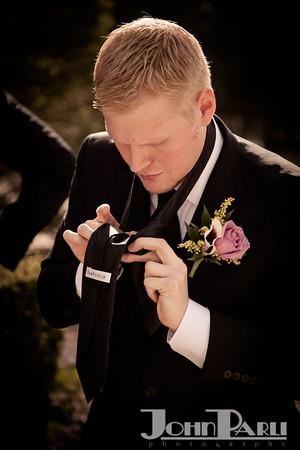 Wedding-Jennie_Erik-155