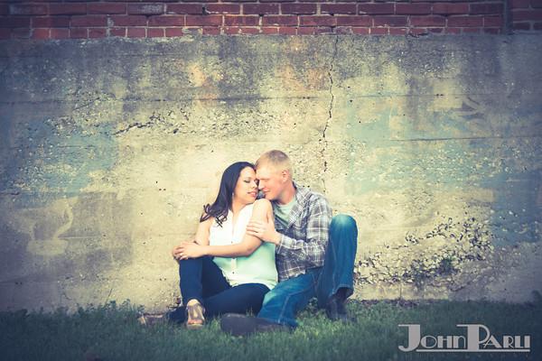 Engagement_Photos-Jennie+Erik-54