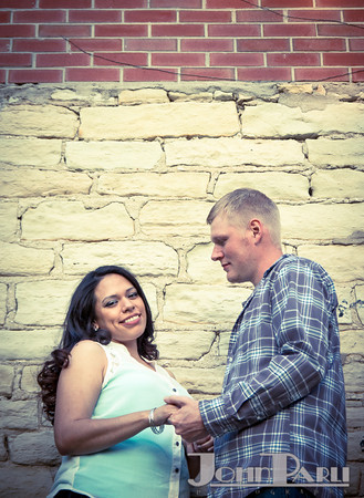Engagement_Photos-Jennie+Erik-64