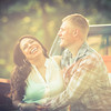 Engagement_Photos-Jennie+Erik-31
