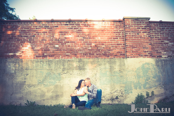 Engagement_Photos-Jennie+Erik-53