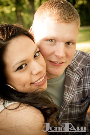 Engagement_Photos-Jennie+Erik-18