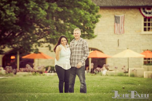 Engagement_Photos-Jennie+Erik-71