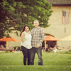 Engagement_Photos-Jennie+Erik-71