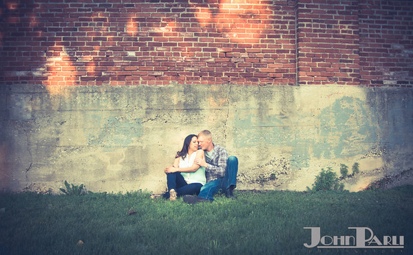 Engagement_Photos-Jennie+Erik-55