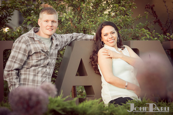 Engagement_Photos-Jennie+Erik-67