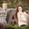 Engagement_Photos-Jennie+Erik-67