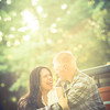Engagement_Photos-Jennie+Erik-26