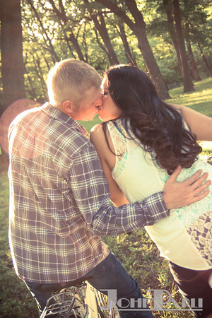 Engagement_Photos-Jennie+Erik-36