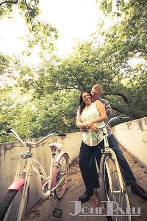 Engagement_Photos-Jennie+Erik-41