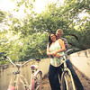 Engagement_Photos-Jennie+Erik-41