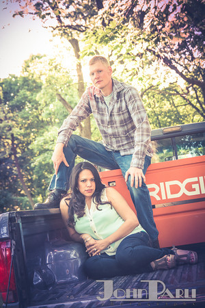 Engagement_Photos-Jennie+Erik-13