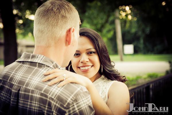Engagement_Photos-Jennie+Erik-72