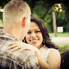 Engagement_Photos-Jennie+Erik-72