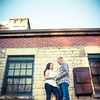 Engagement_Photos-Jennie+Erik-62