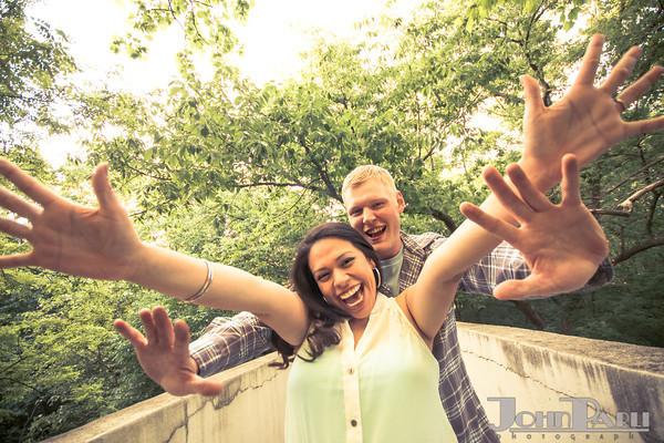 Joliet Lombard Lockport Wedding Photographers