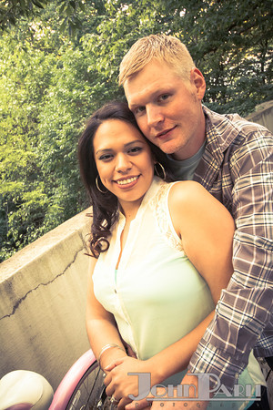 Engagement_Photos-Jennie+Erik-43