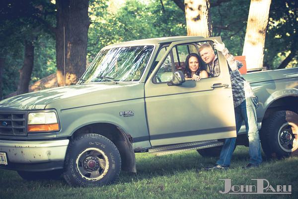 Engagement_Photos-Jennie+Erik-34