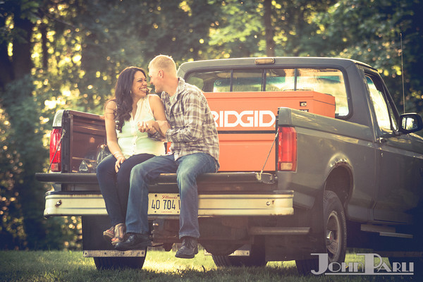 Engagement_Photos-Jennie+Erik-33