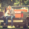 Engagement_Photos-Jennie+Erik-33