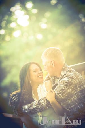 Engagement_Photos-Jennie+Erik-25
