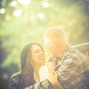 Engagement_Photos-Jennie+Erik-25