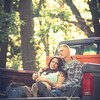 Engagement_Photos-Jennie+Erik-22