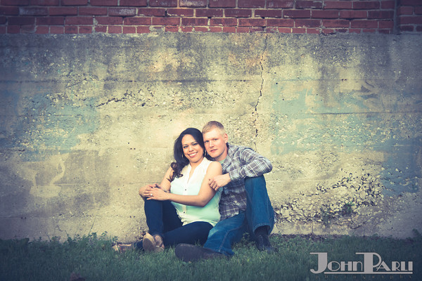 Engagement_Photos-Jennie+Erik-58