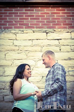 Engagement_Photos-Jennie+Erik-63