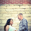 Engagement_Photos-Jennie+Erik-63