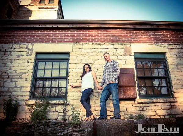 Engagement_Photos-Jennie+Erik-61