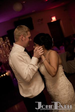 Wedding-Jennie_Erik-694