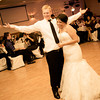 Wedding-Jennie_Erik-700