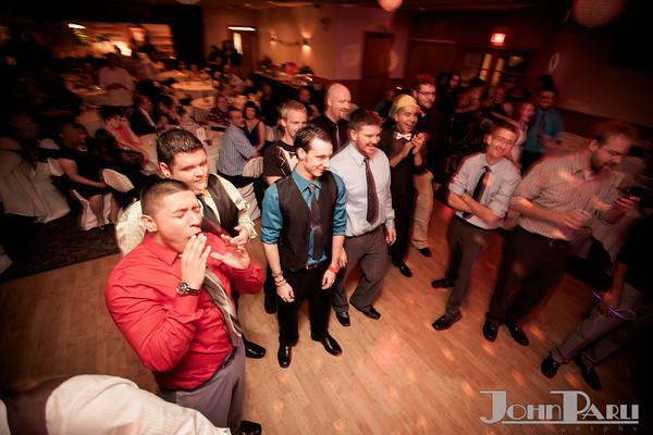 Wedding-Jennie_Erik-784