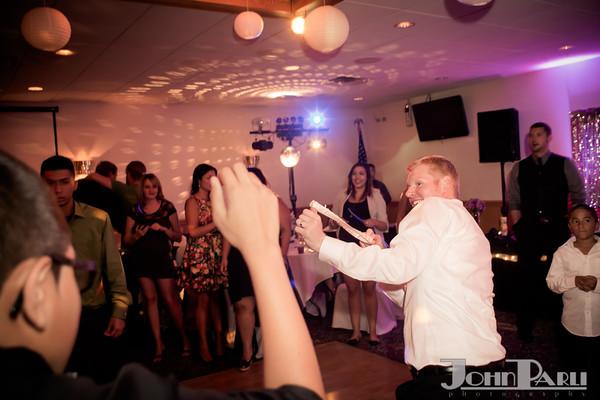 Wedding-Jennie_Erik-798