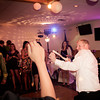 Wedding-Jennie_Erik-798