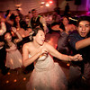 Wedding-Jennie_Erik-746