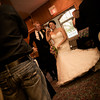 Wedding-Jennie_Erik-592