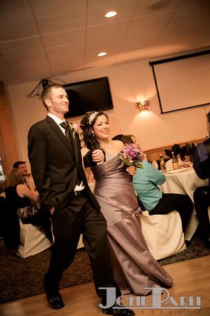 Wedding-Jennie_Erik-586