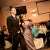 Wedding-Jennie_Erik-586