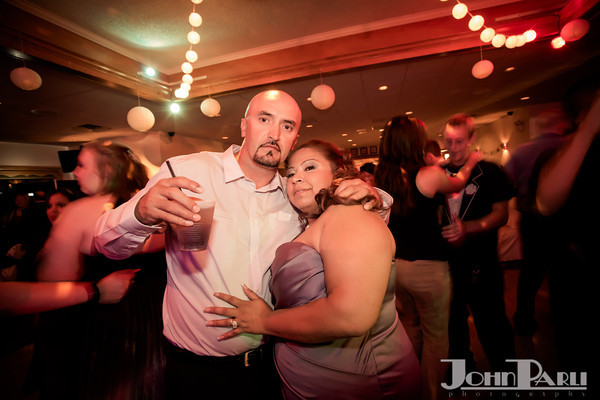Wedding-Jennie_Erik-849