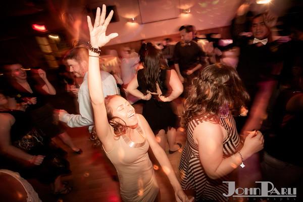 Wedding-Jennie_Erik-843