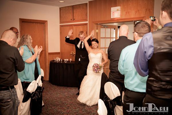 Wedding-Jennie_Erik-591