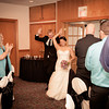 Wedding-Jennie_Erik-591